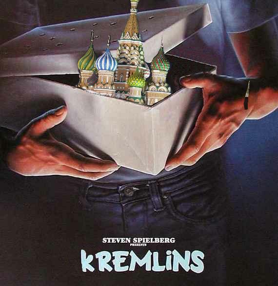 kremlins political nightmare postponed - 570×587