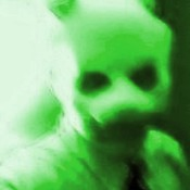 Darkthagoras's profile image