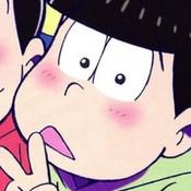 sushih0lic's profile image