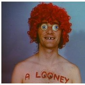 Dumpy's profile image