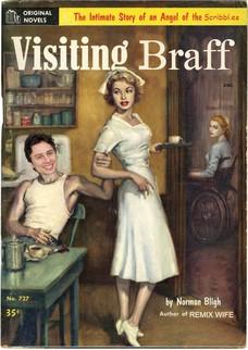 Scribbl.es Braff REMIX WIFE
