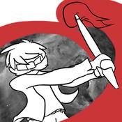 bandarlog's profile image