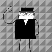 Xeno_Mezphy's profile image