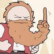 wardrich's profile image